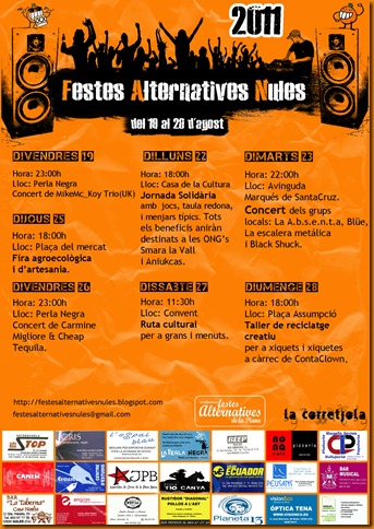 cartell FAN 2011_web