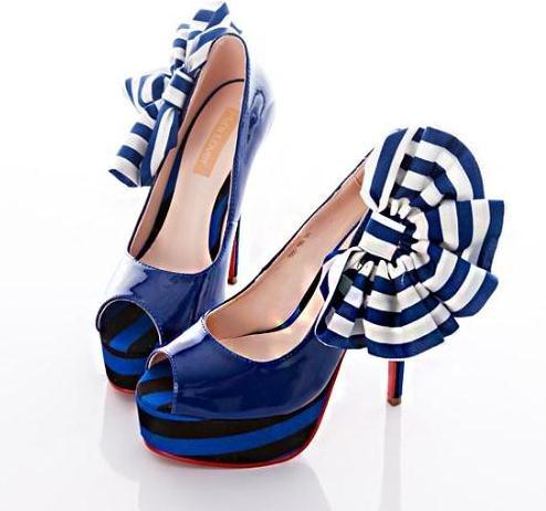 أحلى و أرقى أحذية للسهرة 2013 Img6bfb9d545553674152486ad6eaaf4c33