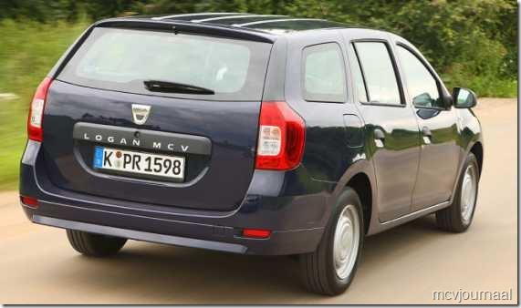2013 Dacia Logan MCV 03