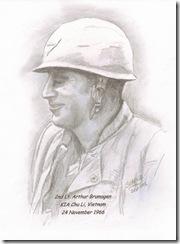 Lt.Brumagen2