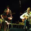 scigliano_live_3_20101009_1076888667.jpg