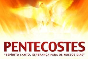 Pentecostes - 27 de maio de 2012 - O que é Pentecostes,  O que se celebra em Pentecostes,  O significado, a data, o porque… entenda...