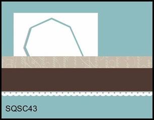 SQSC43_on_Createdbyu_Blogspot