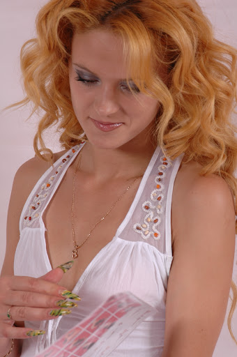 Youtube Russian Ukraine Brides 45