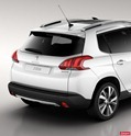 Peugeot-2008-Crossover-12