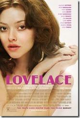 final-lovelace-poster
