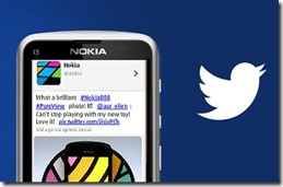 Spotlight-Twitter