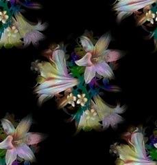BackgroundFlowers-0612-ElTallerdeLaBrujaMar