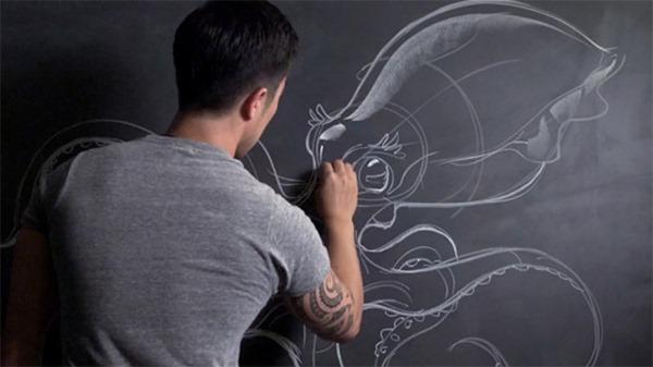 chalk-1