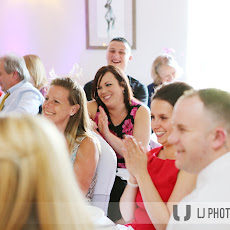 highfield-park-wedding-photography-LJPhoto-CBH-(123).jpg