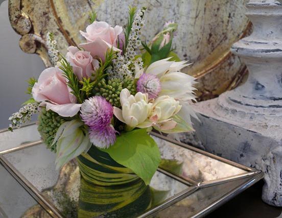 L1140880 (1280x960) la fleur vintage austin