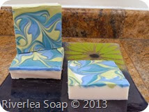 Soap crafting-007