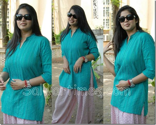 Sangeetha_Designer_Salwar_Kameez