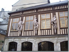 2011.07.08-028 hôtel d'Etancourt