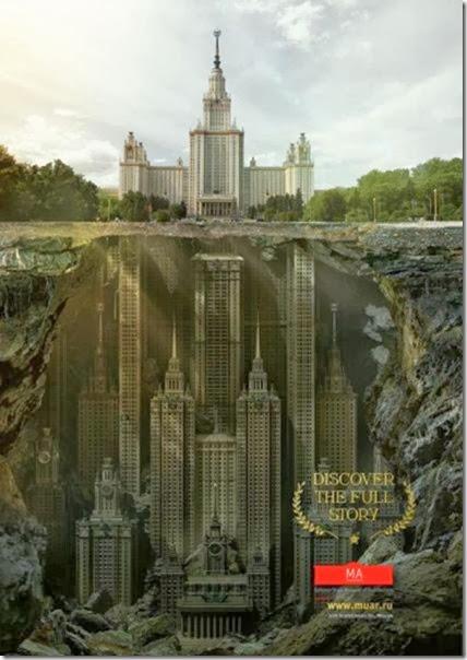 best-ads-2013-23