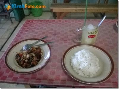 Sate Kambing Pak Lulut Boyolali_03
