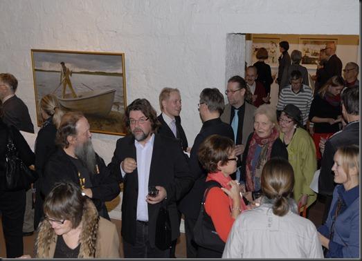 Markku taidenäyttely kuvat 089