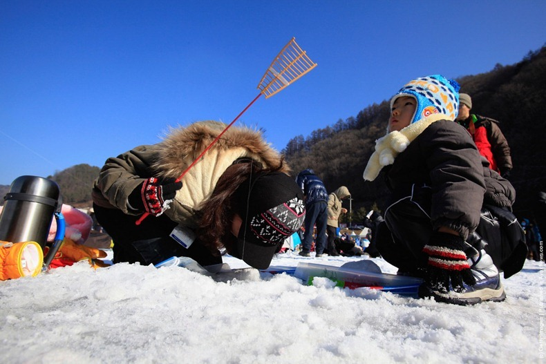 hwacheon-ice-festival-10