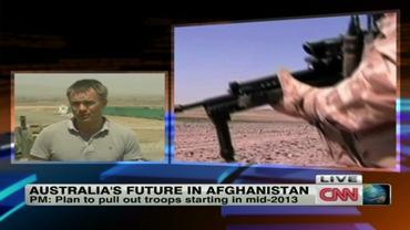 walsh-australia-afghan-withdrawal-plan-00005622-story-top