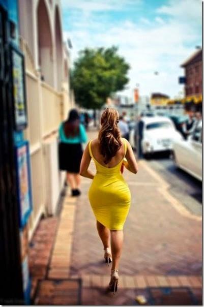 tight-dresses-010