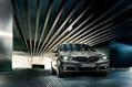 BMW-3-GT-CarScooP26