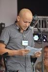 2011 09 17 VIIe Congrès Michel POURNY (816).JPG