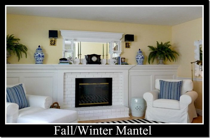 Final Fall mantel 005 (800x600)ribbit