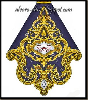 guion-bacala-lanzada-granada-diseño-bordado-alvaro-abril-2012 (1)