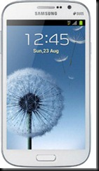 samsung-galaxy-grand-i9082-