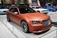 2013-Chicago-Auto-Show-22