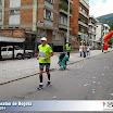 mmb2014-21k-Calle92-3368.jpg