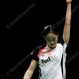 All England Part I - _MG_4309.jpg