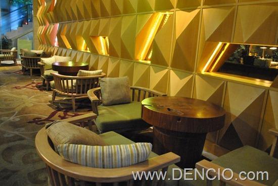 Cafe Ilang Ilang Buffet Manila Hotel 159