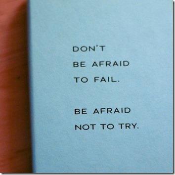 Jangan Takut