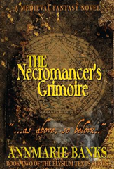 Necromancer's Grimoire
