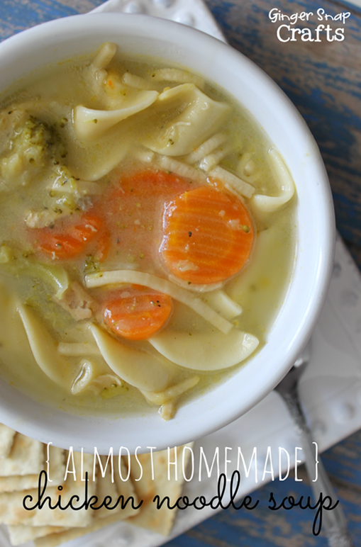 almost-homemade-Chicken-Noodle-Soup-[4]