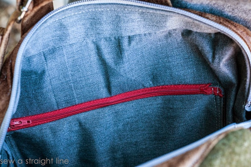jet pack bag Sew a Staight Line-3