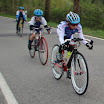 TLM Strasse Sonneberg 2012 094.JPG