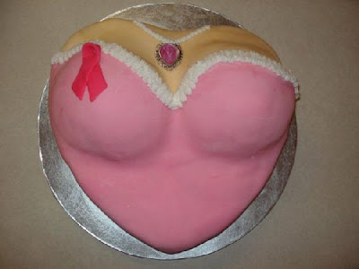 breast-creative-cakes