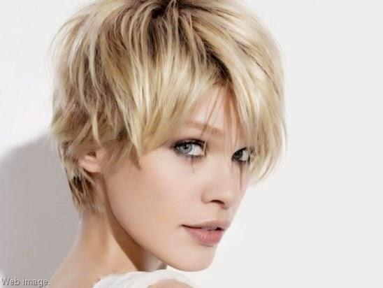 O Tipo de Corte Pode dar volume para cabelos Finos?