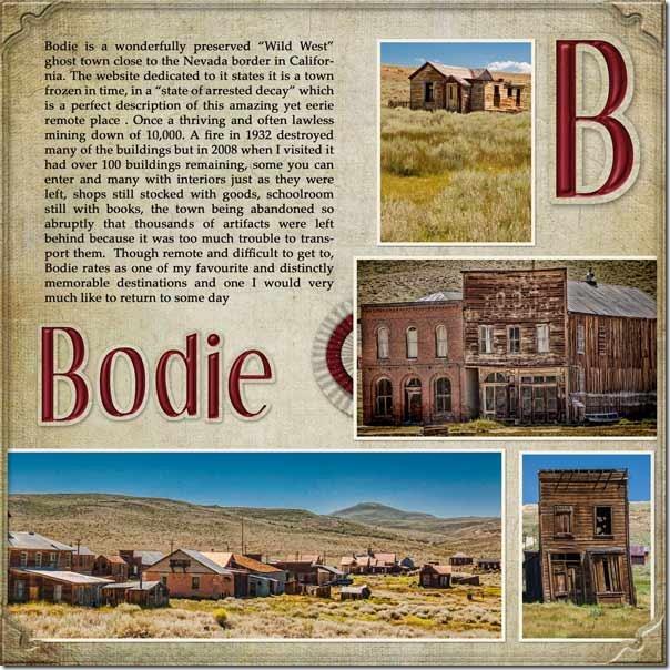 Travel_B_Bodie