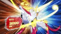 300px-ZWLionArms-JP-Anime-ZX-NC