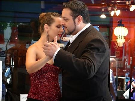 08. Tango in Boca.JPG