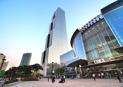 World_Trade_Center_of_South_Korea