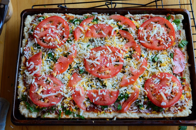gf pizza-9357