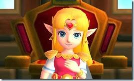 3DS_ZeldaLBW_1001_01