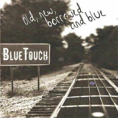 Blue Touch CD 001.jpg