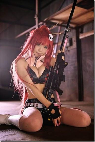 cosplay-hotties-020