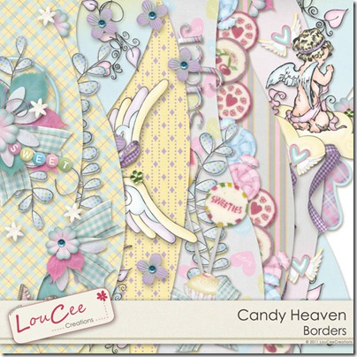lcc_CandyHeavenBorders_Preview