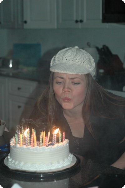 Em's birthday 138